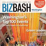BizBash Washington Fall 2008 150