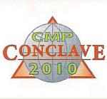 CMP_Conclave_2010