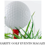 Charity-Golf-Events-Magazine-Cover