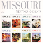 Missouri Meetings and Events Fall 2011 150