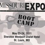 Missouri-Meetings-and-Events-Program