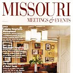 Missouri Meetings and Events Spring 2011 150