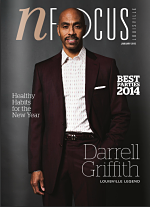 NFocus_Jan_2015_cover_150