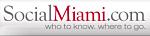 Social_Miami_logo_150X150