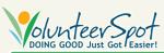 VolunteerSpot_logo