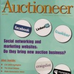auctioneer-may-2009-cover