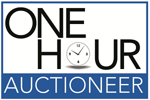 One_Hour_Auctioneer_Volunteer-Auctioneer-Training