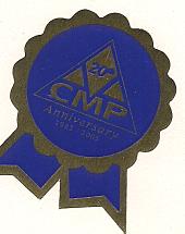 benefit auctioneer Virginia - CMP recertification