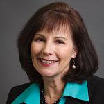 Kimberly Bauman of GreaterGiving