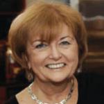 Barbara Cullen