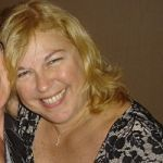 Phyllis-Moroney