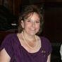Janice Eatherton, Auction & Dinner Chair