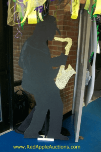 school auctions ideas pinterest watermark