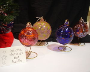 auction-class-projects-tree-ornaments