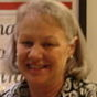 Dianne Straus, Executive Director