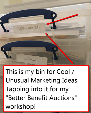 Unique_Benefit_Auction_Ideas