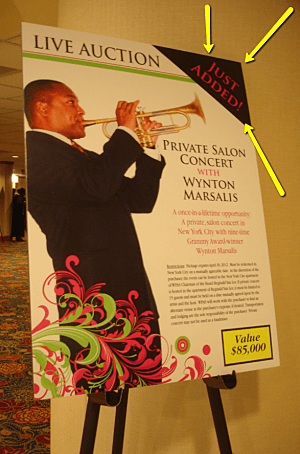 Marketing_last_minute_charity_auction_donations_Wynton
