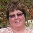 Kathy Klotz