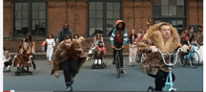 Macklemore_Video_Clip