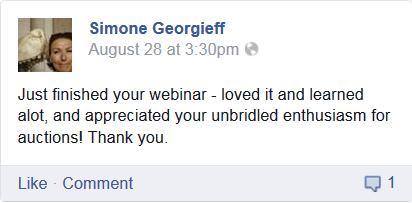 Bloomerang_Facebook_comment_Simone_Georgieff