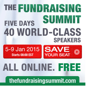 The_Fundraising_Summit_Sherry_Truhlar