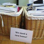 Fundraising Auction Catalogs for sale