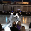 Ice-skaters-at-Adirondack-benefit-auction