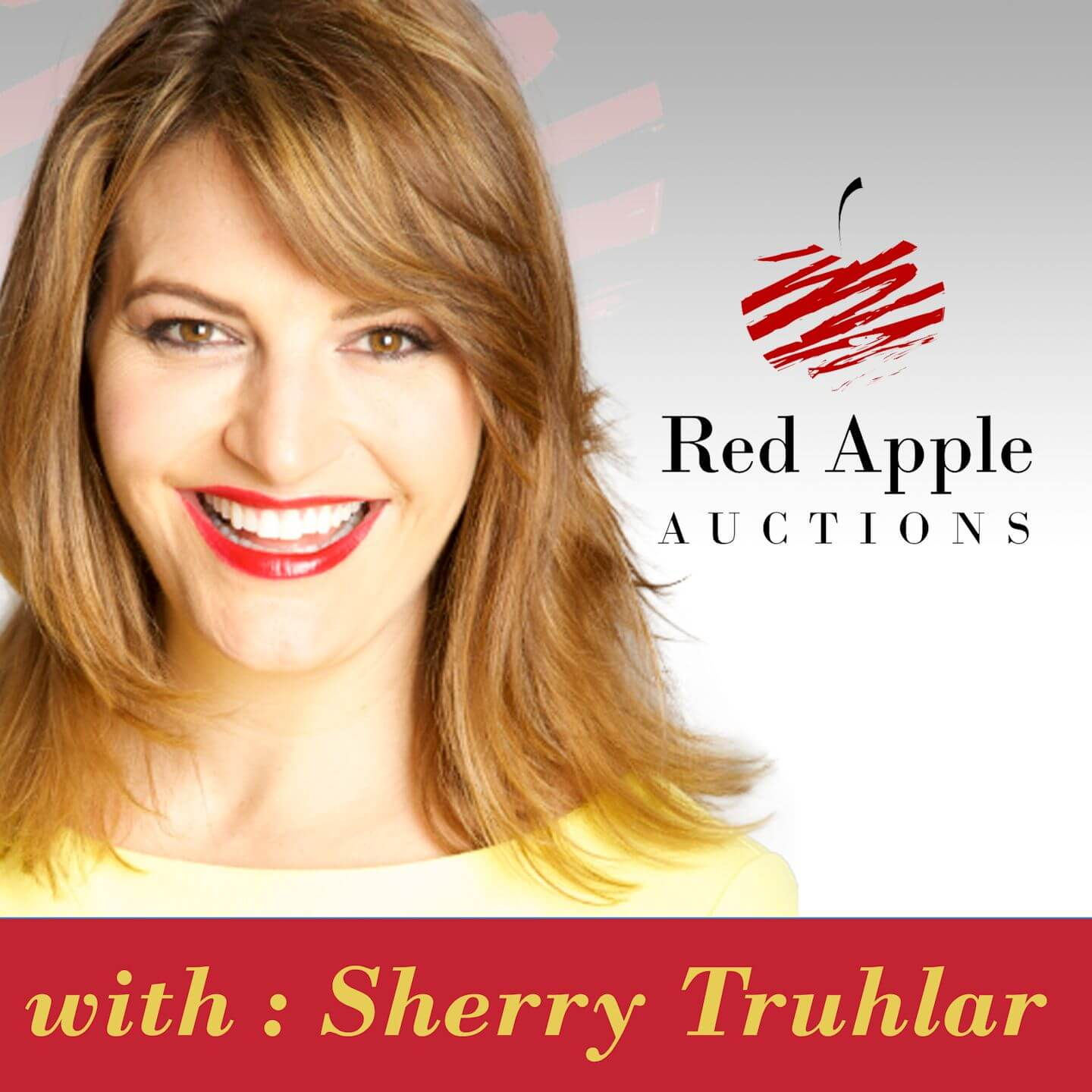 School Auctions, Benefit Auctions, Charity Auctioneer