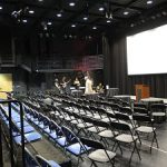[VIDEO] When to use a theater-style layout for your fundraising auction