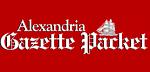 Alexandria Gazette logo
