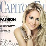 Capitol File Spring 2010 cover 150