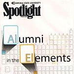 ESU Spotlight cover 150