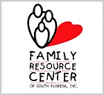 FRC_of_South_Florida_logo_150px