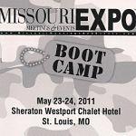 Missouri-Meetings-and-Events-Program