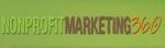 Nonprofitmarketing360 logo