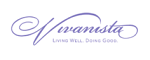 Vivanista_logo