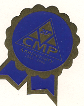 benefit auctioneer Virginia - CMP recertification