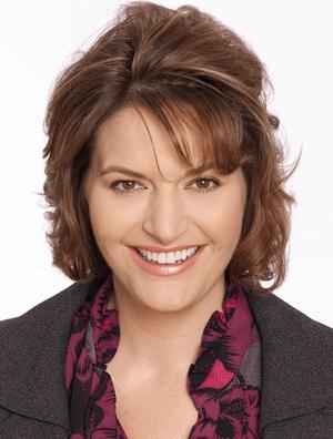 Sherry Truhlar benefit auction seminar