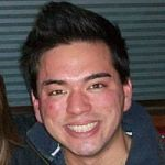 Aaron-Machado