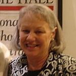 Dianne-Straus