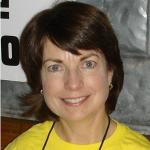Joan-Greene