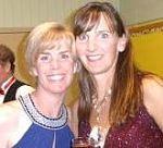 Maureen-Hathway-&-Kyra-Lyons
