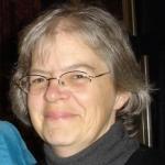 Melissa-Houghton
