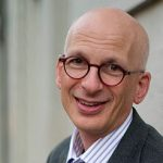 Setting Seth Godin straight on the subject of charity auctions