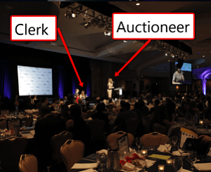 Benefit_auction_clerk