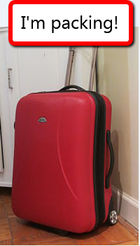 Red_suitcase