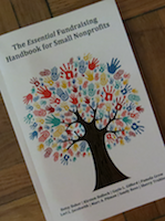 The_Essential_Fundraising_Handbook_for_Small_nonprofits_opt