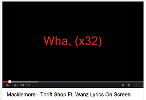 Macklemore_What_screenshot