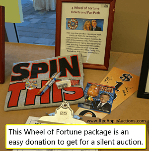Silent_auction_item_ideas_-_Wheel_of_Fortune