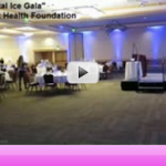 [VIDEO] Ice, ice baby: Auction theme ideas that involve winter